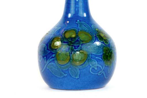Vas keramik stil Bellini – Ballusterformad ITALY detalj