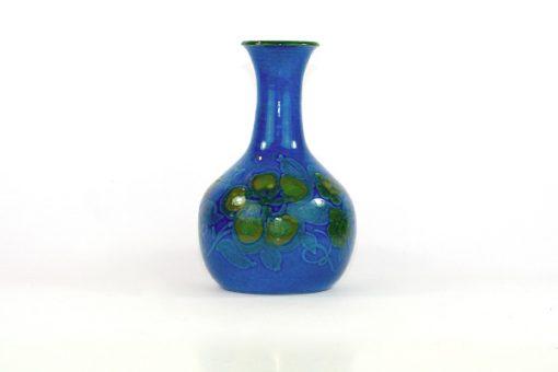 Vas keramik stil Bellini – Ballusterformad ITALY helhet