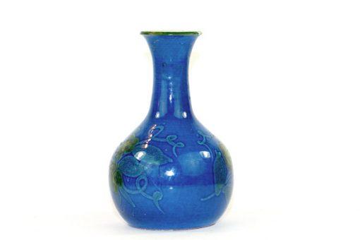 Vas keramik stil Bellini – Ballusterformad ITALY sida