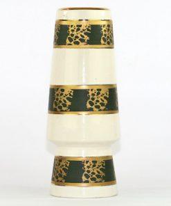 Bilden visar Bay Keramik
