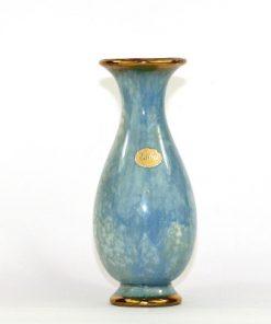 Bilden visar Esba keramik vas 6/22 – Germany eventuellt Jasba helhet