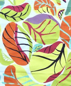 Bilden visar Marimekko - Kierto Pia Holm design - omlopp fram